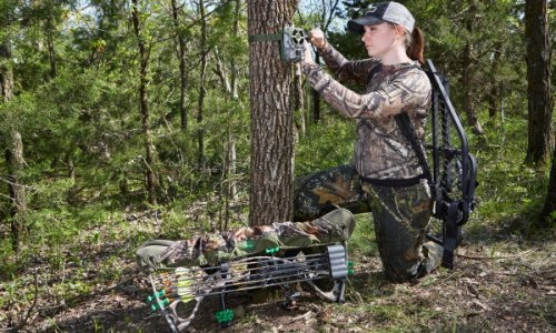 best-game-video-camera-for-hunting-filming